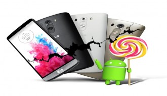 snap-vulnerability-affecting-millions-of-lg-g3-smartphones-users