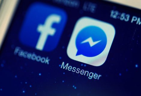 Easiest Way to Improve Your Phone's Battery Life – Deleting Facebook App