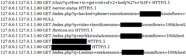 tor-traffic-data-leak-caused-by-misconfigured-apache-servers-2