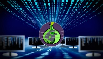 tor-traffic-data-leak-caused-by-misconfigured-apache-servers-3
