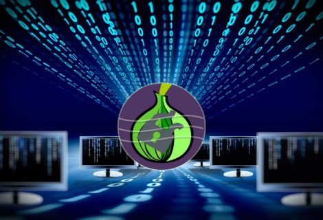 TOR Traffic Data leak Caused by Misconfigured Apache Servers