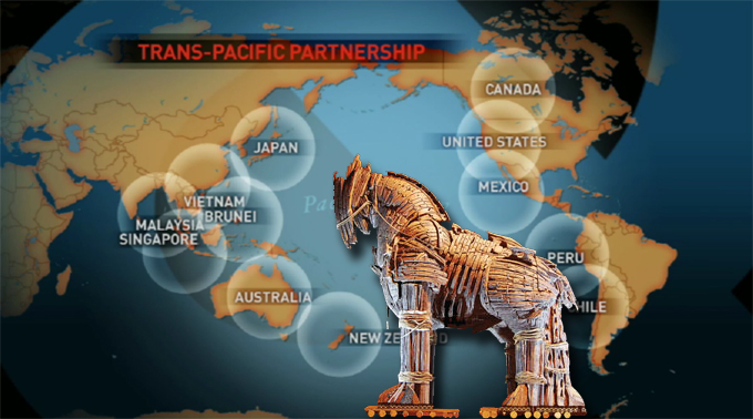 tpp-deal-signed-in-new-zealand-threat-to-internet-freedom-2