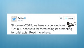 twitter-suspends-125000-accounts-for-threatening-or-promoting-terrorist-acts-2