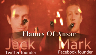 video-posted-against-twitter-and-facebook-by-pro-isis-hacker-group