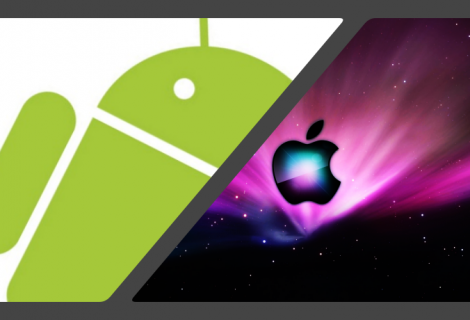 Which Phone is More Vulnerable to Hacking - iPhone or Android?