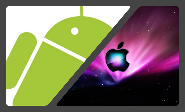 Which Phone is More Vulnerable to Hacking – iPhone or Android?
