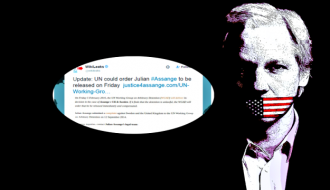 wikileaks-julian-assange-could-be-a-free-man-this-friday-thanks-to-un-3