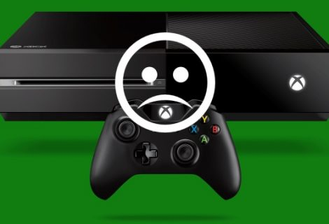 Hackers Disrupt Xbox Live Service with DDoS Attack