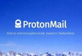ProtonMail Goes Public - Enjoy Encrypted Emails and Pay in Bitcoin