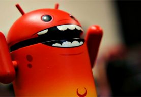 """Accessibility Malware"" puts 65% percent of old version Android devices at risk"