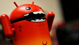 accessibility-malware-puts-65-percent-old-version-android-devices-risk