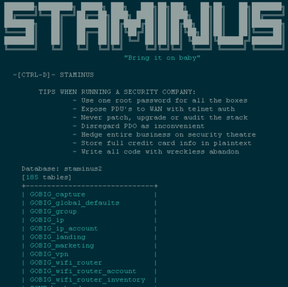 anti-ddos-firm-staminus-hacked-private-data-posted-online