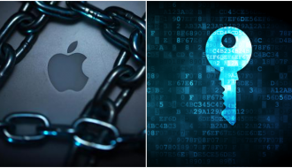 apple-release-ios-9-3-fixing-imessages-encryption-vulnerability