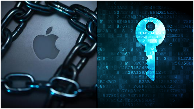 Apple to release iOS 9.3 after fixing iMessages encryption vulnerability