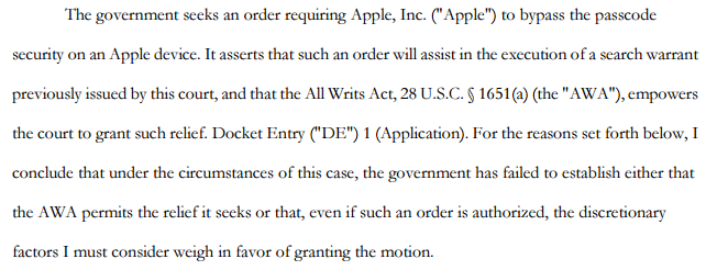 apple-vs-doj-case