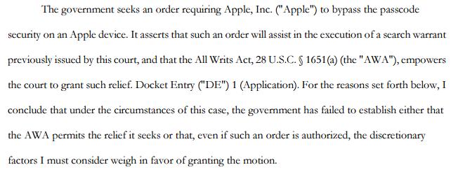 apple-vs-doj-case