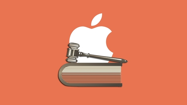 Apple vs. U.S. Department of Justice, The Winner is Apple