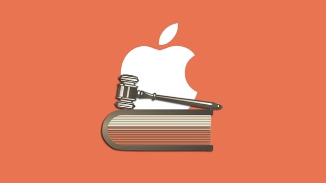 Apple vs. U.S. Department of Justice, The Winner is Apple