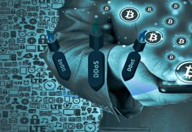 Bitcoin Startup Quits Operation Due to Never-Ending DDoS Attacks