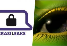Impressed with Wikileaks, Brazilian Activists Launch BrasiLeaks