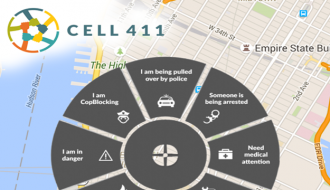 cell-411-smartphone-app-is-polices-worst-nightmare-5