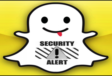 SnapChat Employee Payroll Data Stolen after Targeted Phishing Scam