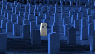 facebook-to-be-the-biggest-virtual-graveyard-facebook-after-death