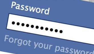 facebooks-bugs-bounty-program-rescue-rewards-programmer-15000