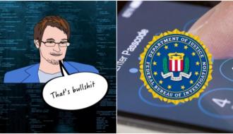 fbi-hacks-iphone-snowden-calls-bullshit-2