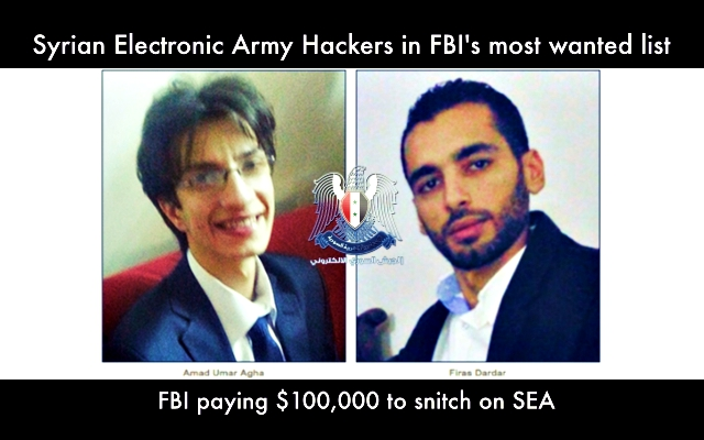 fbi-lists-two-hackers-syrian-electronic-army-wanted-list