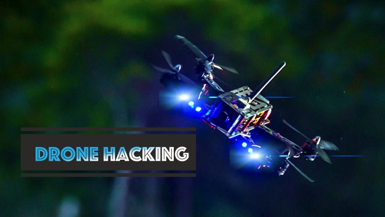 give-40-will-hack-30000-drone-claims-hacker