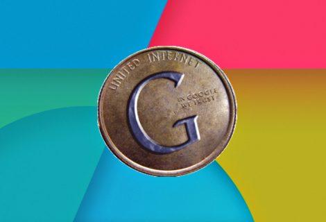 Google increases bug bounty reward for Chromebook to $100,000