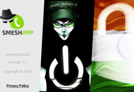 Google Removes SmeshApp Allegedly Used by Pakistan' ISI to Spy on Indian military