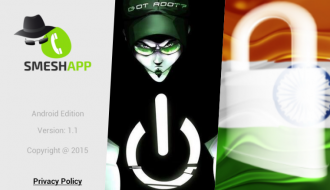 google-removes-smeshapp-allegedly-used-by-pakistan-isi-to-spy-on-indian-military-3