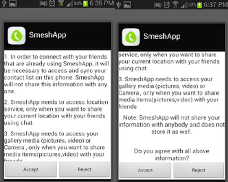 google-removes-smeshapp-allegedly-used-by-pakistan-isi-to-spy-on-indian-military