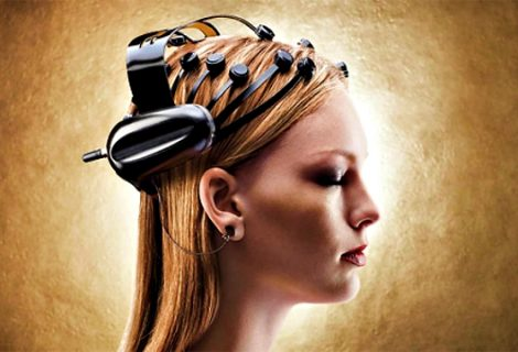 Hacking Brain Possible with DARPA' New Targeted Neuroplasticity Training Program