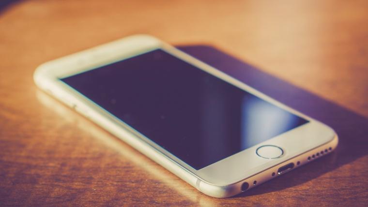 iOS Malware AceDeceiver: Hide and Seek between Apple's DRM Versus MITM