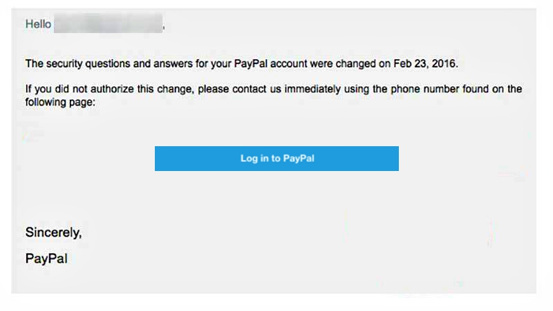 new-paypal-phishing-scam-asks-you-to-confirm-new-security-question