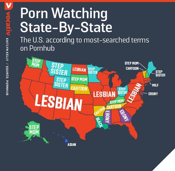porn-making-america-united-perhaps-thats-dark-net-claims