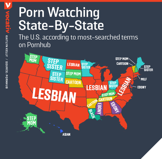 porn-making-america-united-perhaps-thats-dark-net-claims