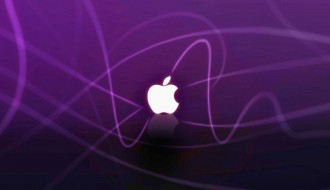 ransom-malware-targets-apple-users-for-first-time-2