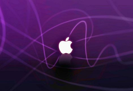 Ransom Malware Targets Apple Users for First Time