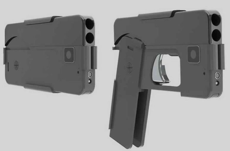 smartphone-lookalike-gun-coming-this-year-22