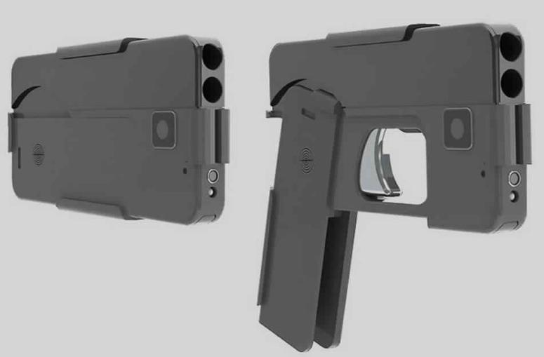 smartphone-lookalike-gun-coming-this-year-22