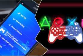 Sony is bringing PlayStation Games to your Android and iOS devices