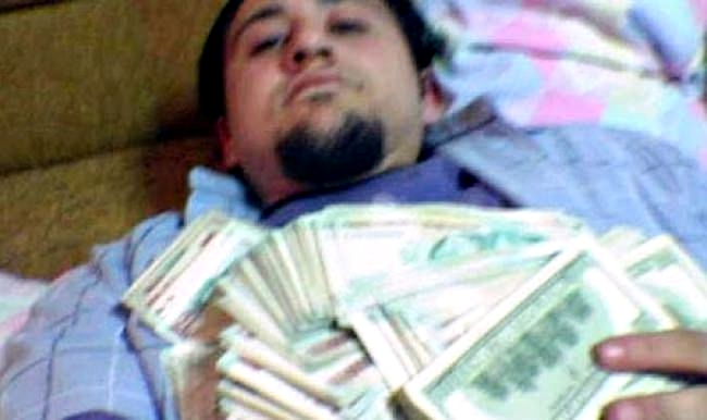 Turkey-based Predator of ATM machines pleads guilty to 18 charges