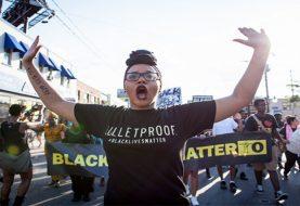 Ghost Squad DDoS Black Lives Matter Website Because 'All Lives Matter'