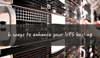 6 ways to enhance your VPS hosting-2