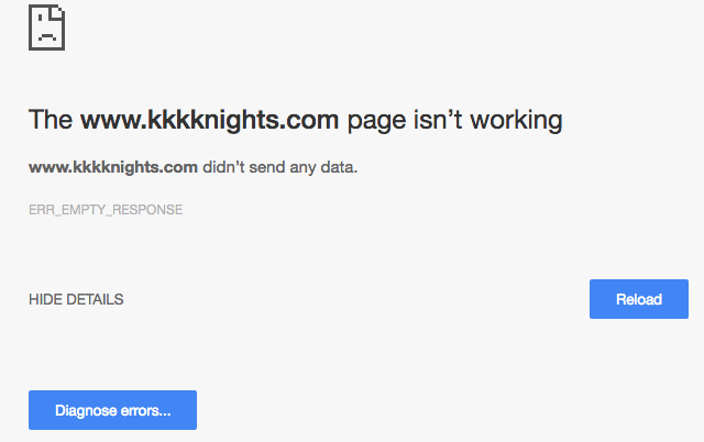 anonymous-ghost-squad-condcutes-ddos-attack-shuts-kkk-website