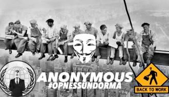 anonymous-hack-italian-job-portals-leak-trove-of-data